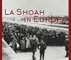 shoah in europa