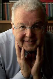 Diego Zandel